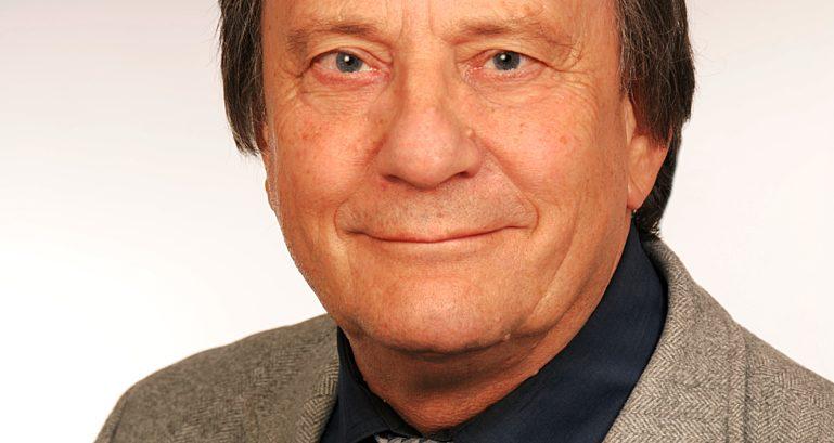 Boehme Korn Georg