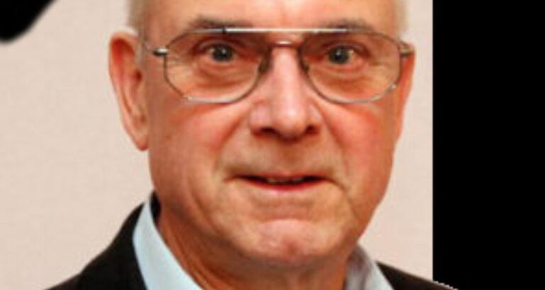 Jork Dr Rainer Trauer