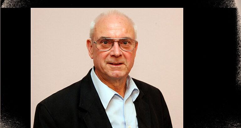 Jork Rainer Dr Trauer
