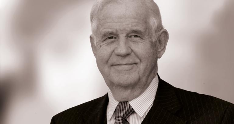 Kurt Biedenkopf Sw