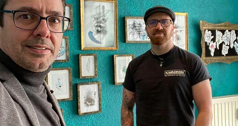 Tattooiii