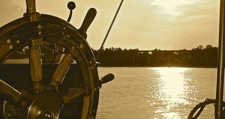 Boat 2387790 1920