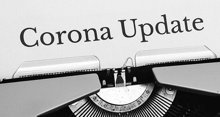Corona 5247498 1920