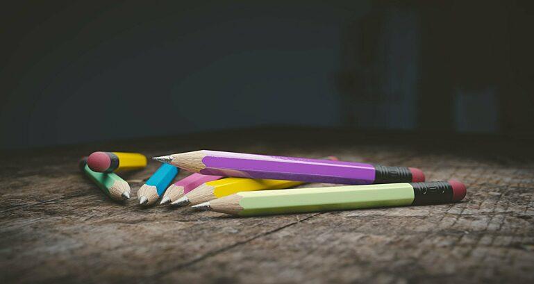 Pencils 1486278 1920