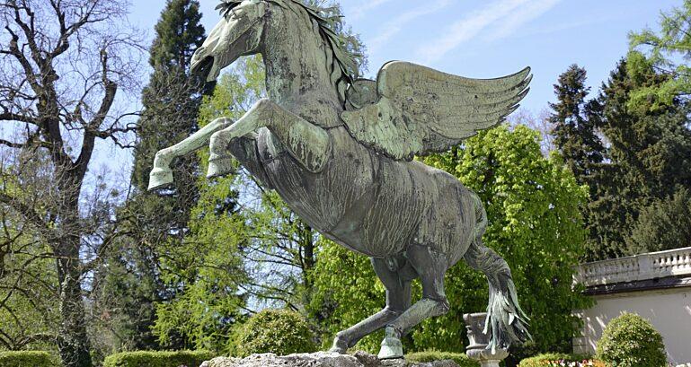 Salzburg 1352487 1920